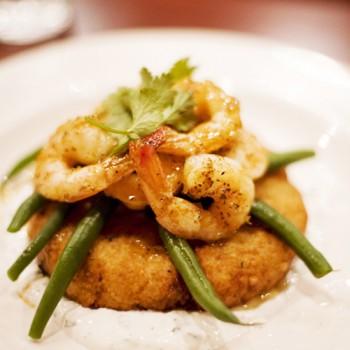 shrimp2