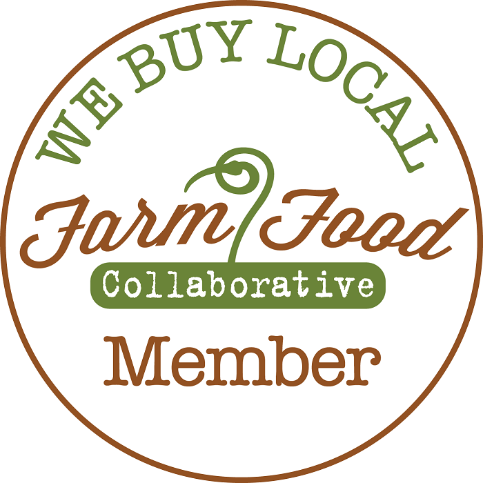 North Alabama Food Collaborative